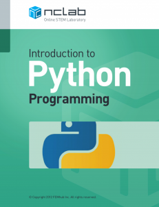 open source python projects